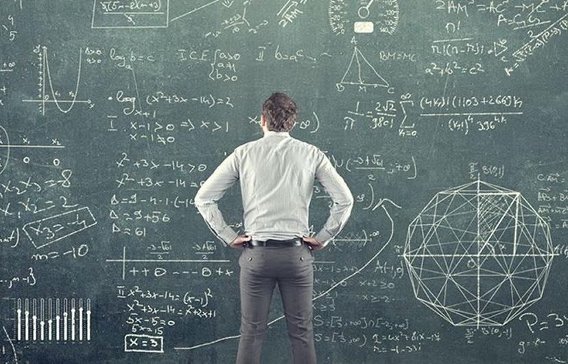 Sukces w Międzynarodowym Konkursie Kangur Matematyczny