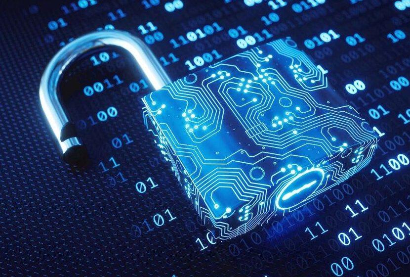 Konkurs wiedzy i umiejętności w dziedzinie cyberbezpieczeństwa
