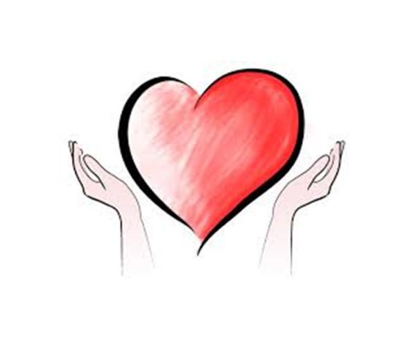 Pomóżmy chorym w gliwickim szpitalu – zbiórka przedłużona!