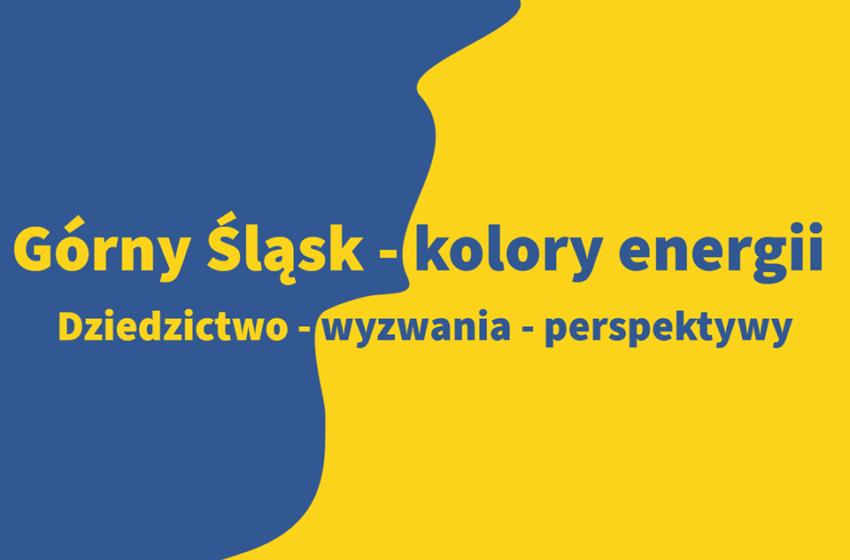 Olimpiada Wiedzy o Górnym Śląsku
