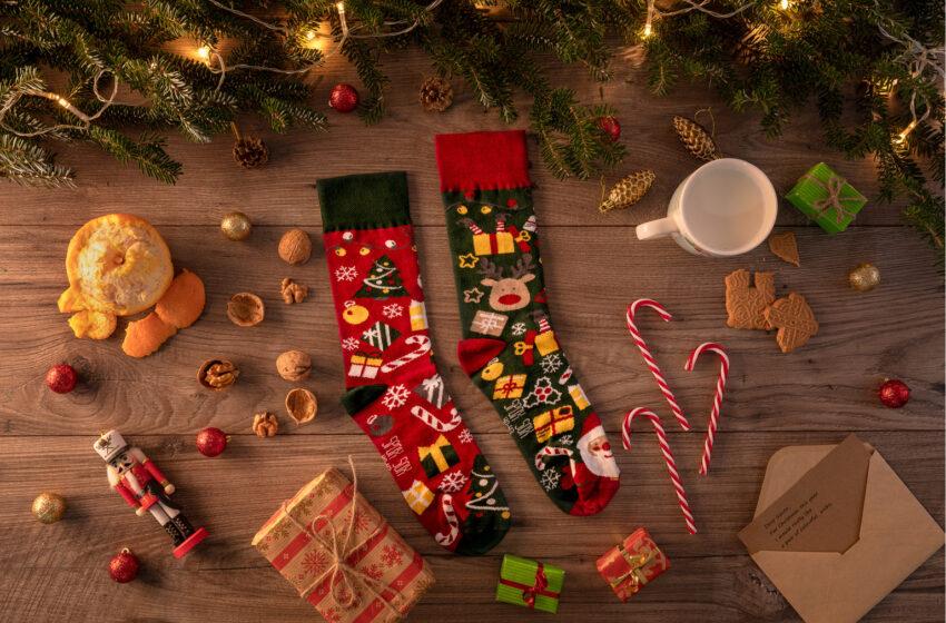 Konkurs online – wiedza oŚwiętach Bożego Narodzenia