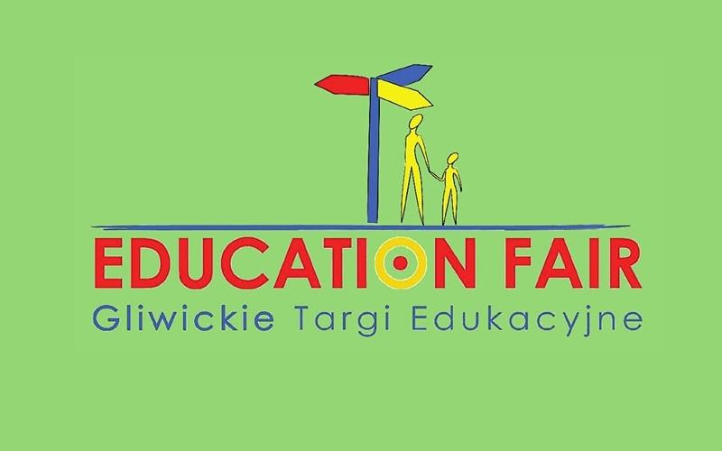 Education Fair – Gliwickie Targi  Edukacyjne 2021