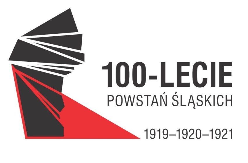 Wojewódzki konkurs historyczny Klasówka Powstańcza
